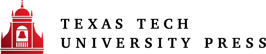 Texas Tech University Press logo