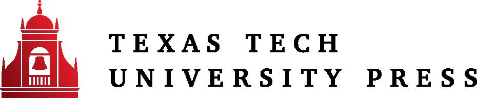 Texas Tech University Press logo