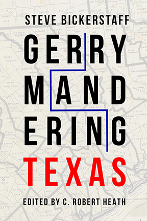 A Timely Reading from Gerrymandering Texas