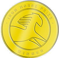 Announcing the Iron Horse Prize