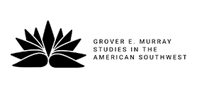 Spotlight on the Grover E. Murray Studies in the American Southwest Series