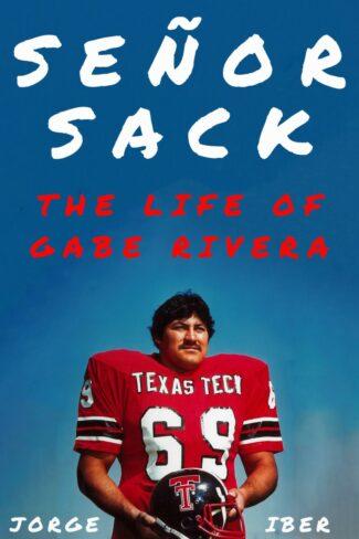 Señor Sack Now Available
