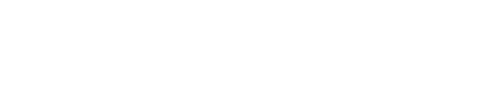 utp_logo_distribution_white