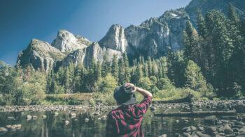How to Be an Environmental Steward