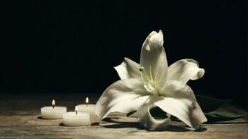 In Memory of Father Edouard Alphonse Jeauneau