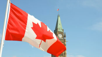 Canadian Federalism: Performing amidst the Pandemic