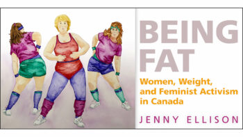 Being Fat Has a History
