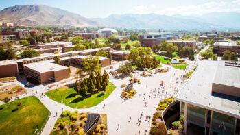 A Climate Change Manifesto for University Education
