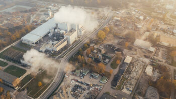 Beyond Binaries: Chemical Technologies for Coping with Climate Change