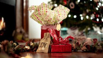 UTP Holiday Gift Guide: Top Ten Books Under $50