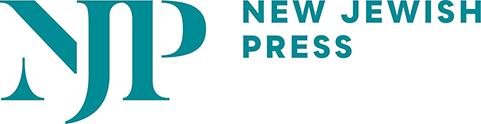 New Jewish Press Logo