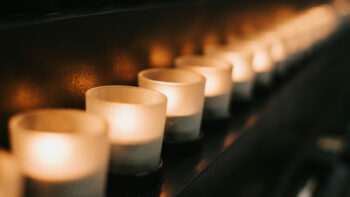 Commemorating International Holocaust Remembrance Day