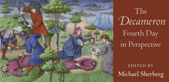 Rethinking Filostrato's Wisdom