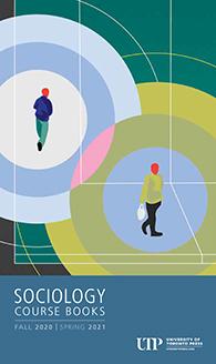 20-21-Sociology course books