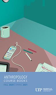 20-21 Anthropology course book