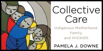 """Mother's Day: An Excerpt from """"Collective Care"""""""