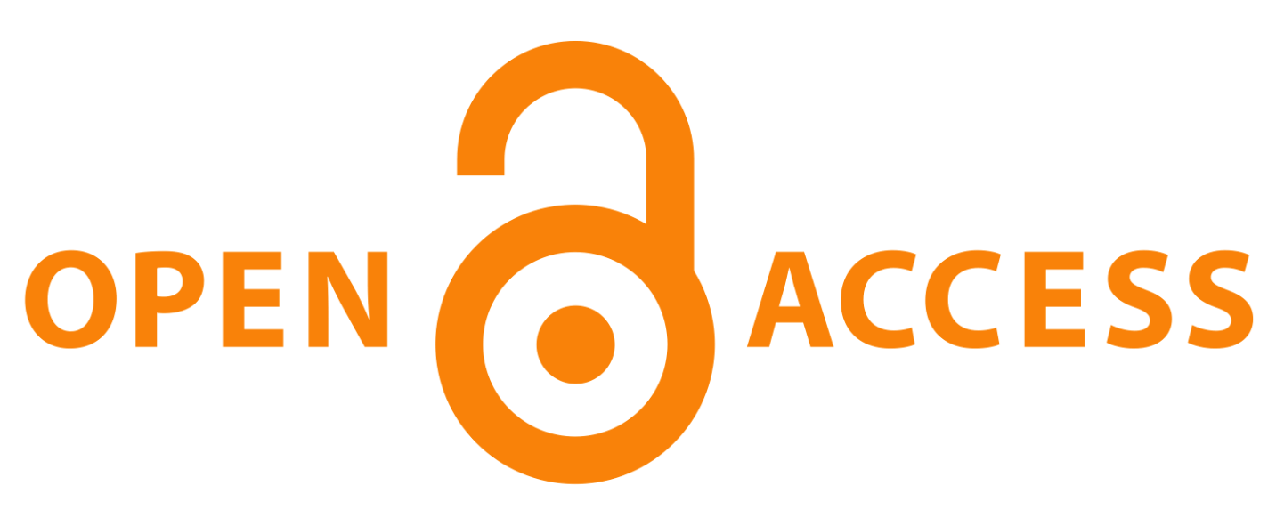 Open-Access-Image.png