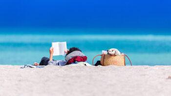 UTP Summer Reads