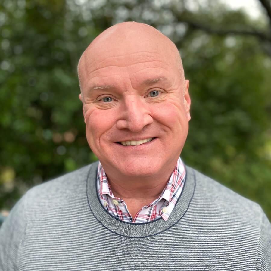 Tom Payton director