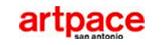 artspace san antonio logo