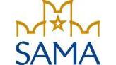 San-Antonio-Museum-of-Art logo