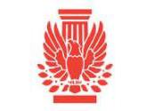 San-Antonio-American-Institute-of-Architects logo