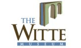 The Witte Museum logo