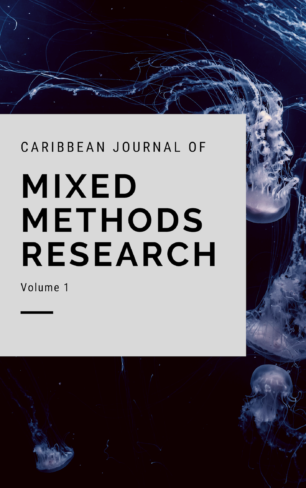 Caribbean Journal of Mixed Methods Research