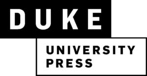 Duke University Press logo