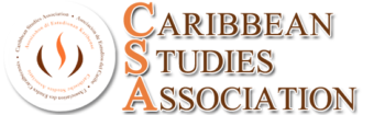 Caribbean Studies Association    Annual Conference 2021