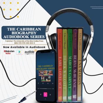 Audiobooks Teaser