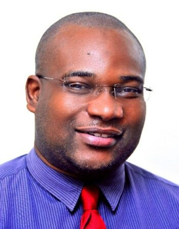Professor Densil A. Williams appointed Chairman of the UWI Press Board of Directors