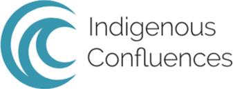 Indigenous Confluences