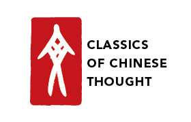 Classics of Chinese Thought