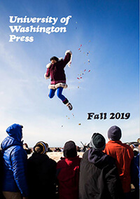 CatalogCover_Fall2019