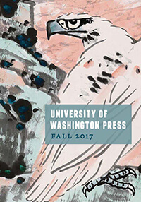 Fall-2017-Catalog-Cover