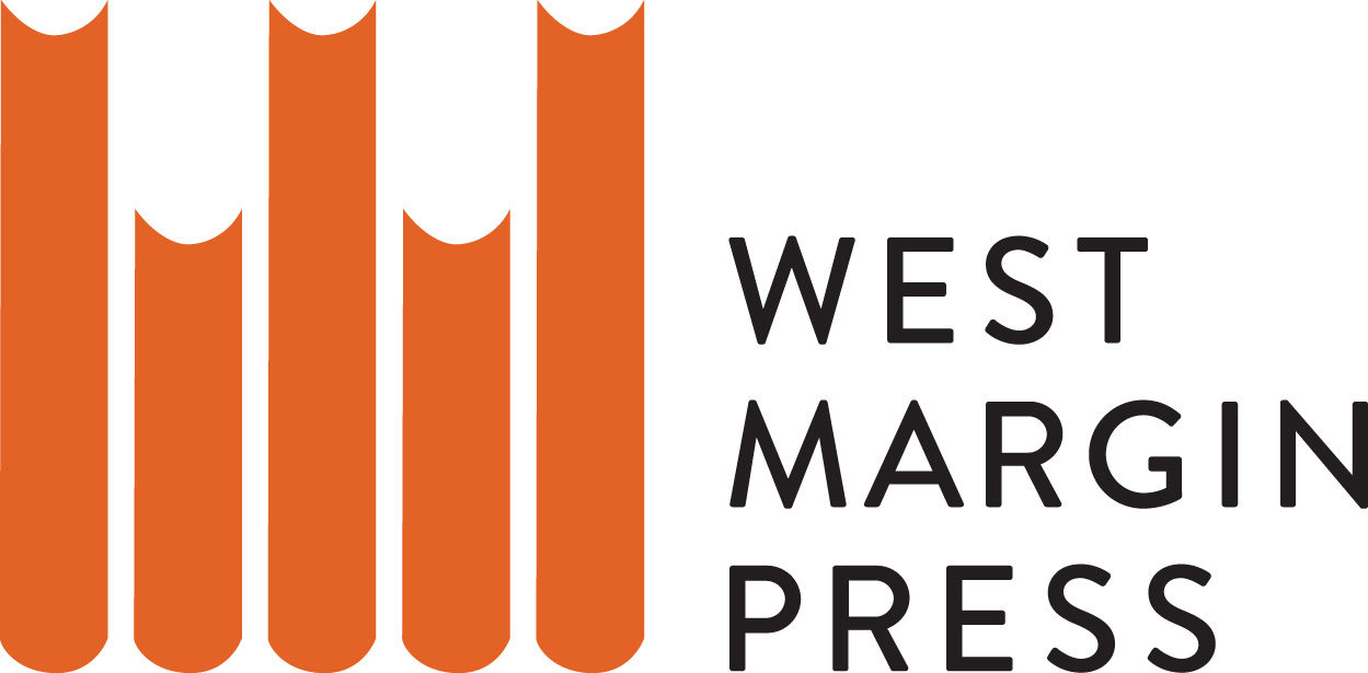 West Margin Press