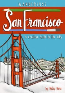 travel in SF
