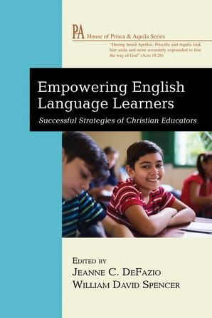 Empowering English Language Learners blog post image