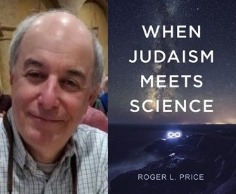 when judaism meets science blog post