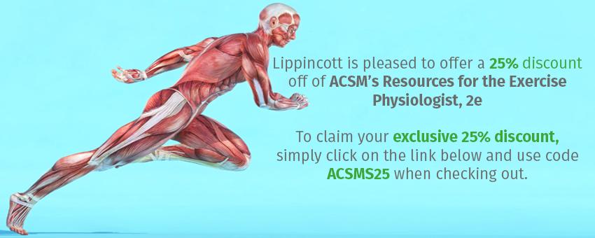 ACSM1