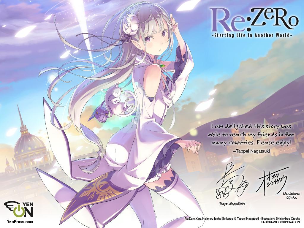 rezero_xmas_1024x768r10-2