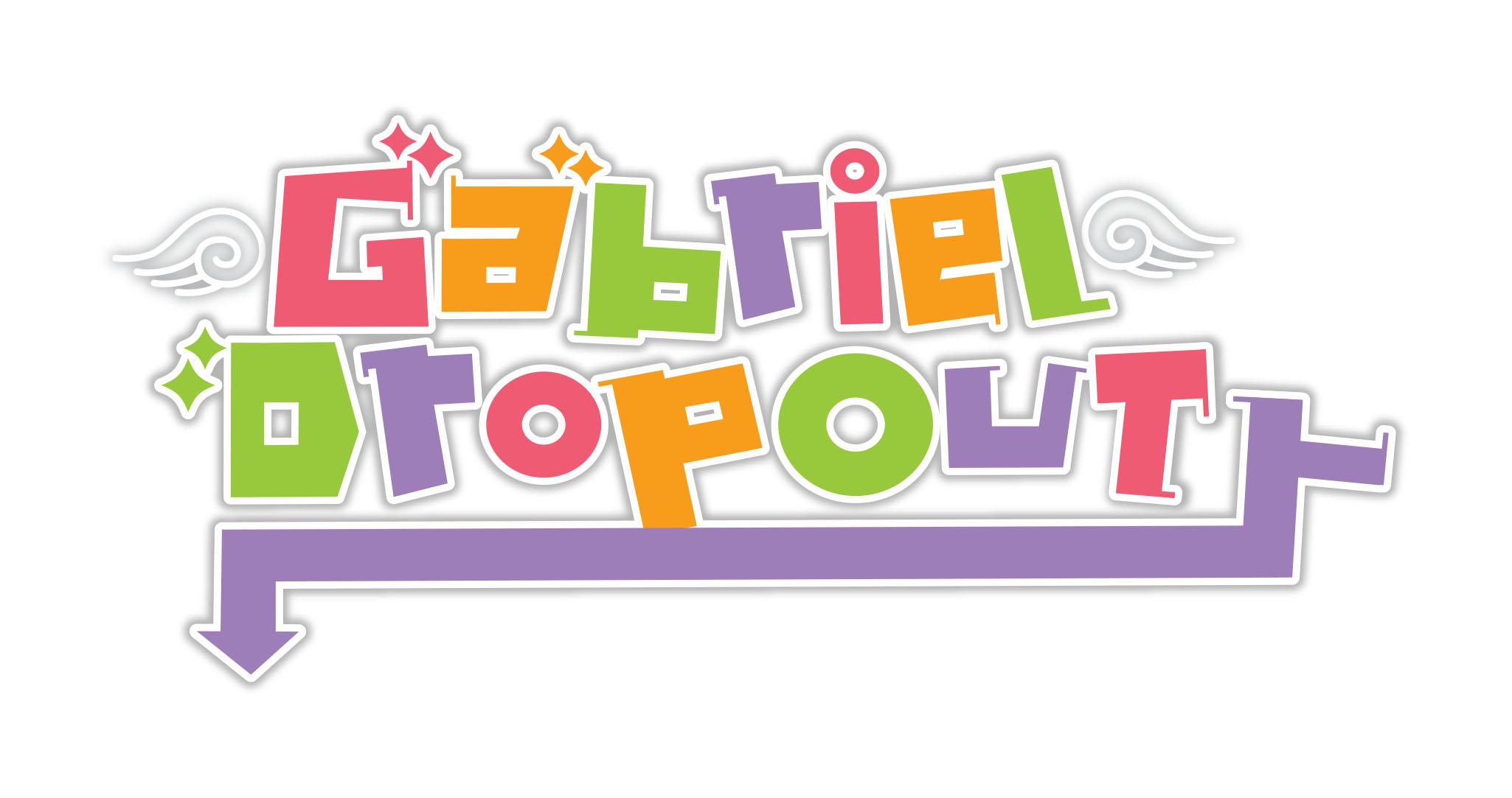 Gabriel-Dropout-1 - Mostrar Mensajes - BloodyAnime